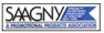 Specialty Advertising Association of Greater New York